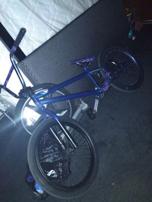 $60 Freestyle bmx gci fast bike for Sale in Paramount, CA
