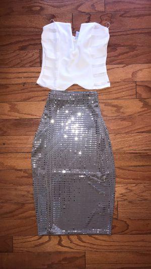 Skirt set for Sale in Sacramento, CA