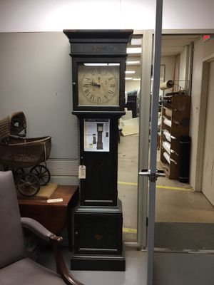 Antique Amsterdam Clock for Sale in Columbia, MD