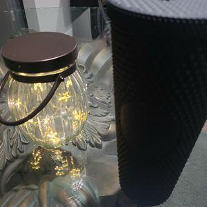 Starbucks Black Tumbler for Sale in Chula Vista, CA
