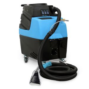 USED MYTEE HP60 Extractor for Sale in Los Angeles, CA