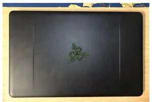 Razer Blade Stealth 13 I7 8th Gen Laptop Ultrabook for Sale in Bristol, VA