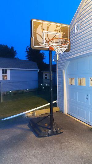 Basketball Hoop for Sale in York, PA