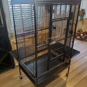 New Bird Cage for Sale in Stockton, CA