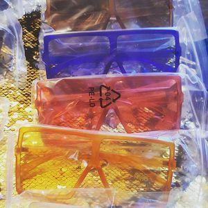Multi color sunglasses for Sale in Stone Mountain, GA