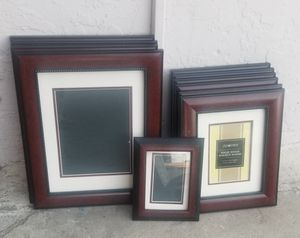 Picture frames for Sale in Tijuana, MX