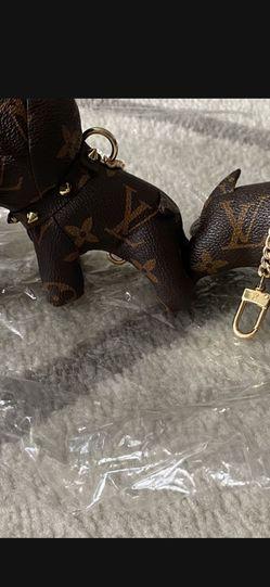 New Dog Designer Key Chain for Sale in Lithonia,  GA