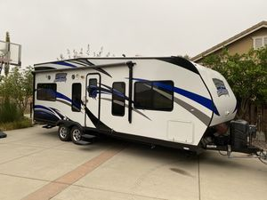 2014 Sand Sport for Sale in Moreno Valley, CA