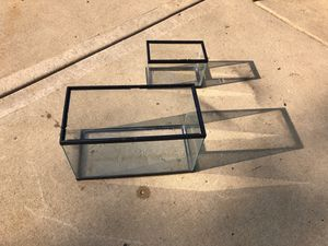 Fish Tanks for Sale in Prospect Heights, IL