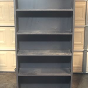 Metal Shelving for Sale in Buena Park, CA