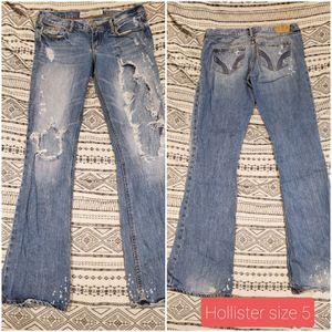 Jeans for Sale in Rice, VA