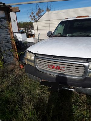 Chevy and gmc 3500 duallys for Sale in Lytle, TX