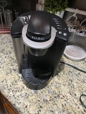 Coffee maker for Sale in Rahway, NJ