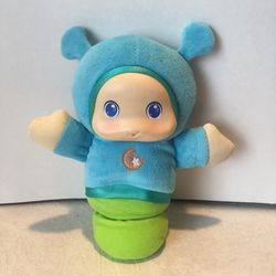 Playskool Lullaby Gloworm Toy for Sale in Mesquite,  TX