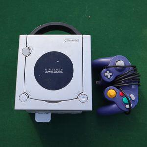 Nintendo GameCube for Sale in Plano, TX