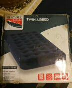 twin air bed $20 for Sale in Portland, OR