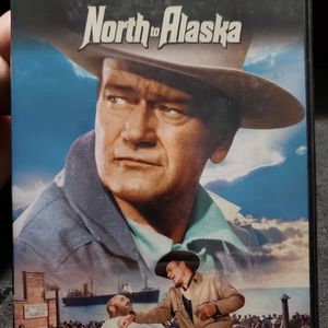 9 John Wayne Movies for Sale in Dundalk, MD
