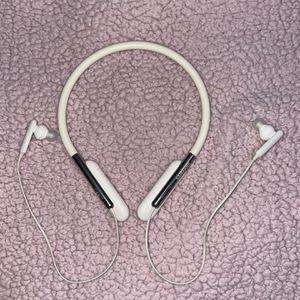 Samsung U Flex Wireless Headphones for Sale in Porterville, CA
