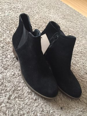 Kensie size 7.5 women never worn $25 or best offer for Sale in Walkertown, NC