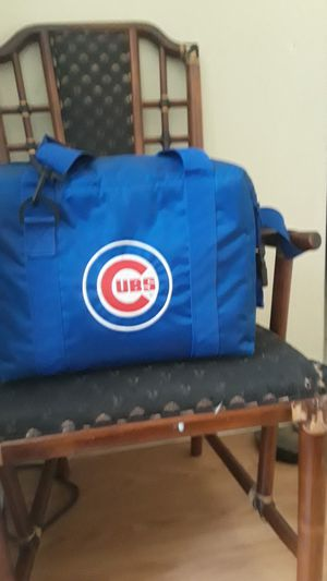 Cabs bag cooler for Sale in Chicago, IL