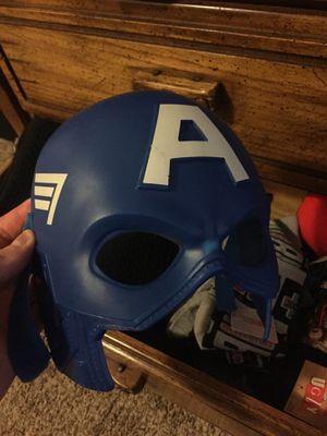 Mask for Sale in Denver, CO