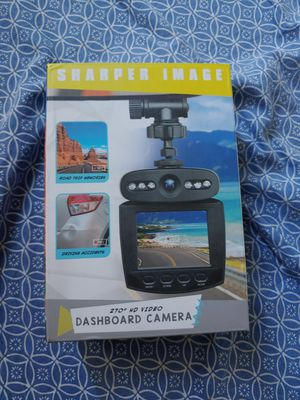 Dashboard Camera for Sale in Long Beach, CA