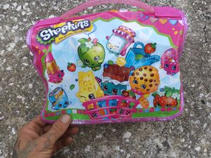 Shopkins for Sale in Brandon, FL