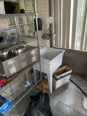 Food warmer for Sale in Queens, NY