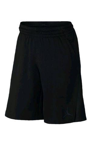 NEW Nike Air Jordan active shorts basketball XXL for Sale in Long Beach, CA