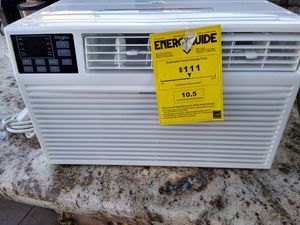 Room AC conditioner for Sale in Phoenix, AZ