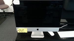 iMac 16,2 late 2015 model for Sale in King City, OR