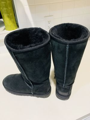 UGG TALL BOOTS 💖💖💖 for Sale in Frisco, TX