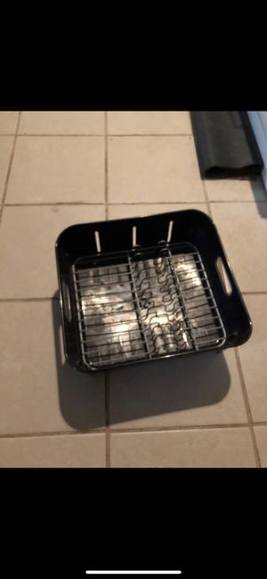 Dish rack for Sale in Dearborn, MI