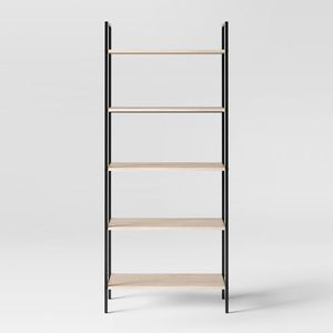 Project 62 Loring Bookshelf for Sale in Durham, NC
