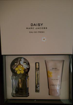 Daisy Mark Jacobs for Sale in El Cajon, CA