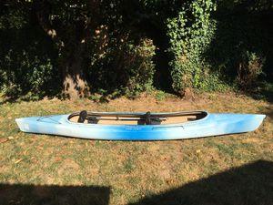 Otter Tandem Kayak for Sale in Portland, OR