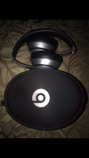 Beats Solo Wireless for Sale in Las Vegas, NV