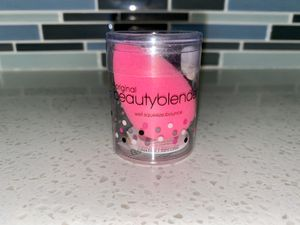 Beauty Blender for Sale in Hollywood, FL