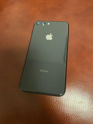 iPhone 8 Plus 256 GB for Sale in Miami, FL
