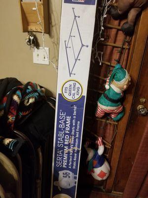 Bed frame for Sale in Omaha, NE