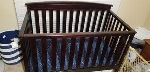 Crib for Sale in Deer Park, TX