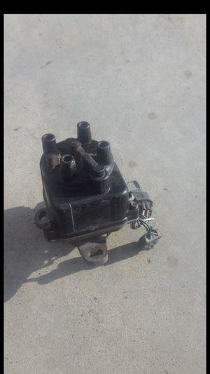 Honda TD-55U Acura Integra DA DB DC obd1 nonvtec b18a1 b18b1 obd1 distributor for Sale in Oceanside, CA