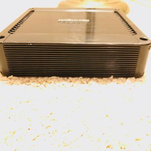 Polk Audio Amplifier Amp for Sale in Vancouver, WA