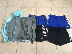 Women's Running Workout Clothes for Sale in N REDNGTN BCH, FL