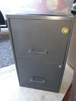 filling cabinet for Sale in Washington Boro, PA