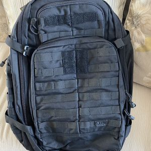 5.11 RUSH 72 Backpack for Sale in Houston, TX