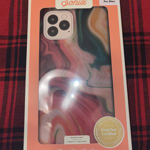 iPhone 12 Pro Max Case Brand New for Sale in Moreno Valley, CA