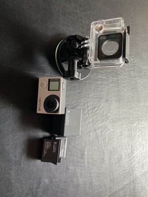Go pro for Sale in Lake Wales, FL