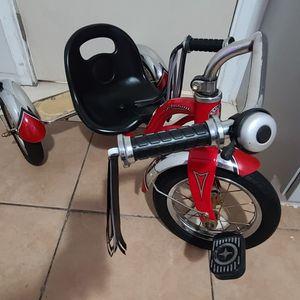 """""""Tricycle """" Schwinn Roadster, Red """"VAN NUYS CITY"""" """" OBO"""" for Sale in Los Angeles, CA"""