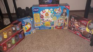 Kids toys ( Brand New) for Sale in Columbus, OH